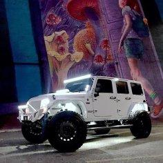 jeepwrangleroutpost-jeep-wrangler-fun-times-oo-213