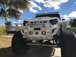 jeepwrangleroutpost-jeep-wrangler-fun-times-oo-227