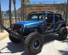 jeepwrangleroutpost-jeep-wrangler-fun-times-oo-23
