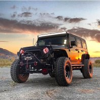 jeepwrangleroutpost-jeep-wrangler-fun-times-oo-233
