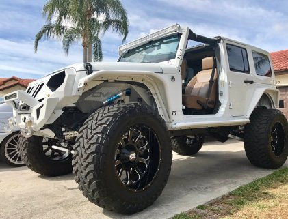 jeepwrangleroutpost-jeep-wrangler-fun-times-oo-237