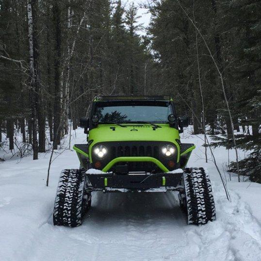 jeepwrangleroutpost-jeep-wrangler-fun-times-oo-239