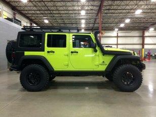 jeepwrangleroutpost-jeep-wrangler-fun-times-oo-24