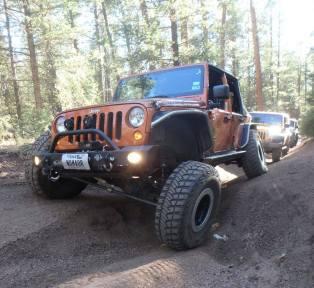 jeepwrangleroutpost-jeep-wrangler-fun-times-oo-240