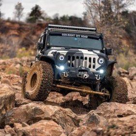 jeepwrangleroutpost-jeep-wrangler-fun-times-oo-253