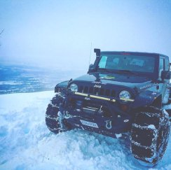 jeepwrangleroutpost-jeep-wrangler-fun-times-oo-260
