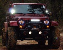 jeepwrangleroutpost-jeep-wrangler-fun-times-oo-261
