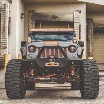 jeepwrangleroutpost-jeep-wrangler-fun-times-oo-263