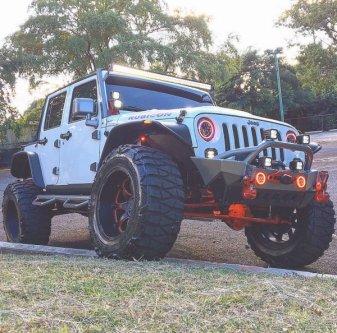 jeepwrangleroutpost-jeep-wrangler-fun-times-oo-3