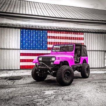 jeepwrangleroutpost-jeep-wrangler-fun-times-oo-42