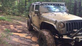 jeepwrangleroutpost-jeep-wrangler-fun-times-oo-43