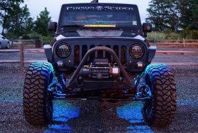 jeepwrangleroutpost-jeep-wrangler-fun-times-oo-44