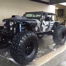 jeepwrangleroutpost-jeep-wrangler-fun-times-oo-47
