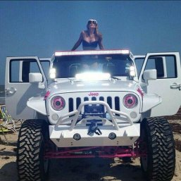 jeepwrangleroutpost-jeep-wrangler-fun-times-oo-49
