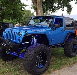 jeepwrangleroutpost-jeep-wrangler-fun-times-oo-51