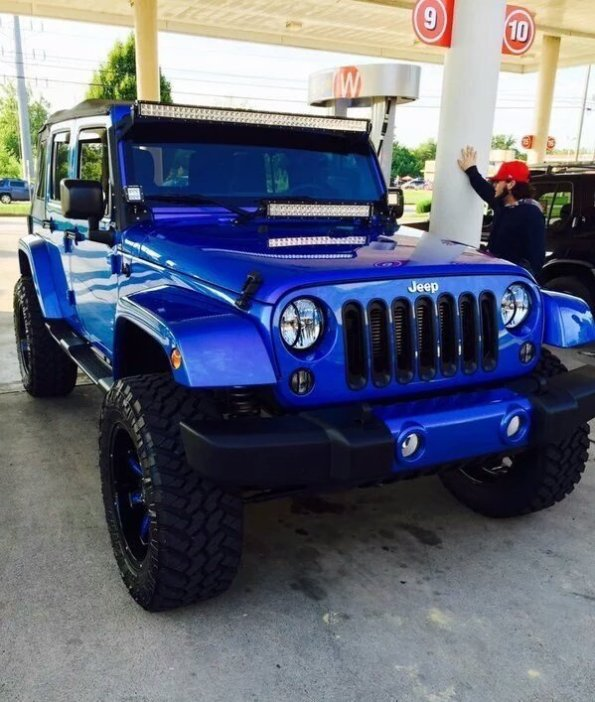 jeepwrangleroutpost-jeep-wrangler-fun-times-oo-52