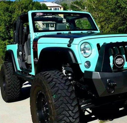 jeepwrangleroutpost-jeep-wrangler-fun-times-oo-64