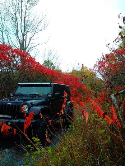 jeepwrangleroutpost-jeep-wrangler-fun-times-oo-65