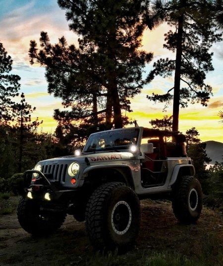 jeepwrangleroutpost-jeep-wrangler-fun-times-oo-66