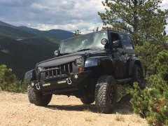 jeepwrangleroutpost-jeep-wrangler-fun-times-oo-68