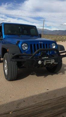 jeepwrangleroutpost-jeep-wrangler-fun-times-oo-77