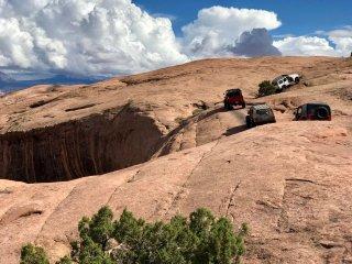 jeepwrangleroutpost-jeep-wrangler-fun-times-oo-78