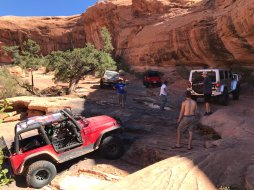 jeepwrangleroutpost-jeep-wrangler-fun-times-oo-81