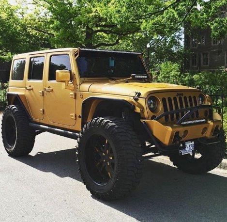 jeepwrangleroutpost-jeep-wrangler-fun-times-oo-89