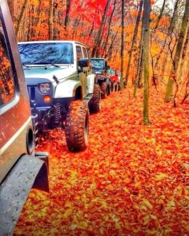 jeepwrangleroutpost-jeep-wrangler-fun-times-oo-95