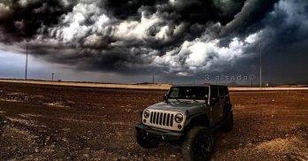 jeepwrangleroutpost-jeep-wrangler-fun-times-oo-99