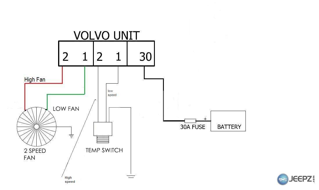 Rj45 Wall Socket Wiring Diagram Australium
