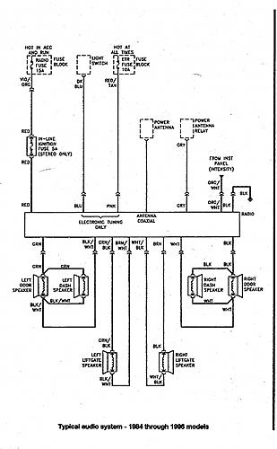 2006 Scion Tc Ignition Wiring Diagrams Jeep Patriot