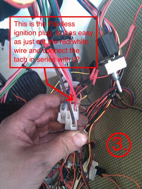 3NewIgnitionplug 1?resize\\\\\\\=480%2C640\\\\\\\&ssl\\\\\\\=1 jeep cj tachometer wiring diagram wiring diagrams 81 cj5 wiring harness at webbmarketing.co