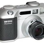 Canon PhotoSmart C618