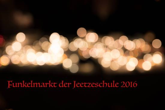 funkelmarkt-2016