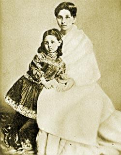 Pandita Ramabai Story Pandita Ramabai   Founder of Mukti Mission