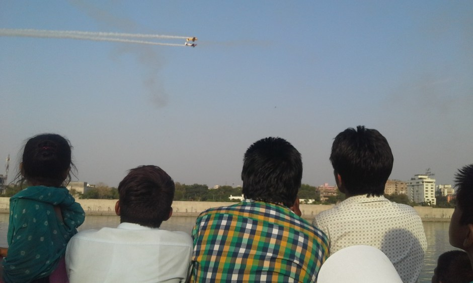 Jeevantirth Visit to AirShow (1)_2