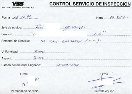 003 VSS Ctrl Serv Inspección