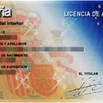 Lo que debes de saber sobre la licencia de armas TIPO C para el personal de Seguridad Privada