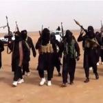 Ideología del terrorismo Yihadista. Captación y reclutamiento.