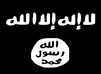 calixto-foto-art-yihad-2