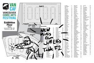 vancaf map jeff