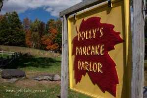 Pollys-pancake-parlor