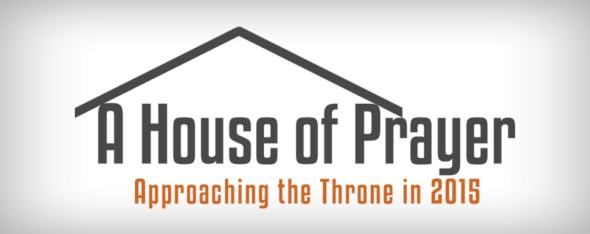 A House Of Prayer_PastorsBlog