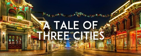 a tale of three cities_slider