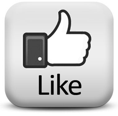 Simple Tip How To Increase Your Facebook Page Fans By 1000 percent