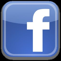 How To Take Your Companys Facebook Fan Page from Zero to 40000 Fans