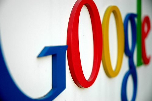 50 Amazing Google Facts and Figures