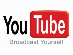 50 Awesome YouTube Facts and Figures