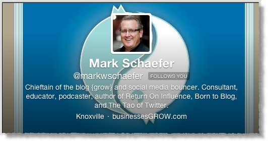 10 Rules You Must Follow for Powerful Twitter Marketing